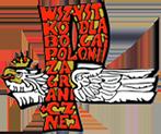 Polska Misja Katolicka Groningen
